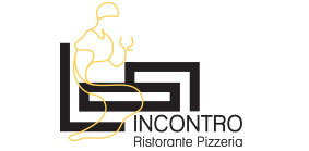 Logo Losi