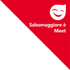 CON IL PATROCINIO DI salso_meet