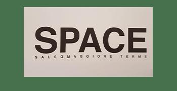 TECNICOspace