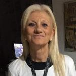 cristina natella