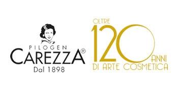 logo_pilogen