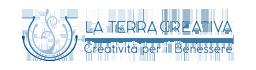 logo_terracreativa