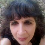 margherita_fiorello