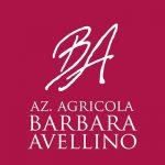 azienda_agr_avellino