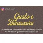 gusto_benessere