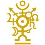 logo_auspicia_relatori