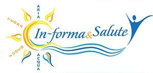 logo_informasalute