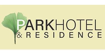park_hotel_residence