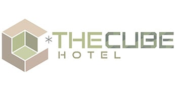 the_cube_hotel
