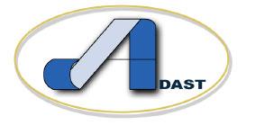 Logo Adast