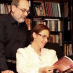 CORTESE-BOSCARATO relatore